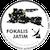 FOKALIS JATIM